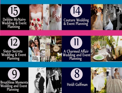 Top_21_Wedding_Planners_Pinterest_heading_400x305